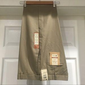 Men's Khakis 34W x 34L